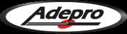 ADEPRO  – votre marquage publicitaire à la Réunion